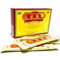 Чжэньтян 999 от головных болей